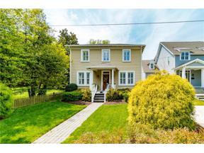 Property for sale at 118 Granite Avenue, Richmond,  Virginia 23226