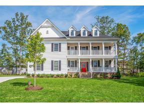 Property for sale at 15400 Adelay Court, Midlothian,  Virginia 23112