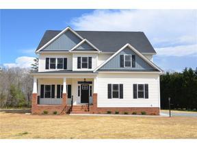Property for sale at 12150 Poplar Crest Court, Ashland,  Virginia 23005