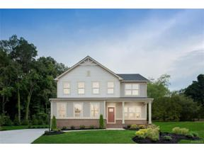 Property for sale at 9112 Giles Spring Terrace, Mechanicsville,  Virginia 23116