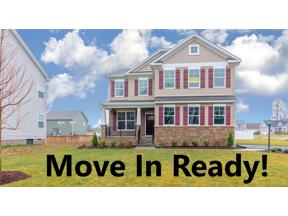 Property for sale at 9980 Puddle Duck Lane, Mechanicsville,  Virginia 23116