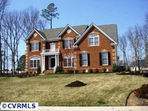 Property for sale at 4236 Mountain Grove Road, Glen Allen,  Virginia 23060