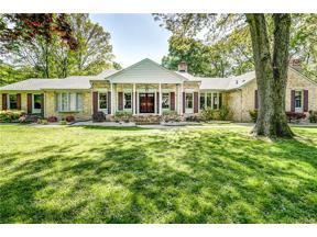 Property for sale at 1401 Aqua Vista Lane,  Virginia 23231