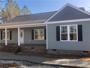 Property for sale at 8966 Rock Cedar Road, New Kent,  Virginia 23124