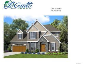 Property for sale at 709 Foundry Park Court, Glen Allen,  Virginia 23059