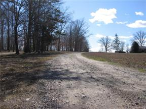 Property for sale at 0 Stokes Station Road, Goochland,  Virginia 23063