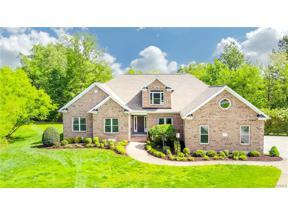 Property for sale at 14832 Tates Way, Glen Allen,  Virginia 23059
