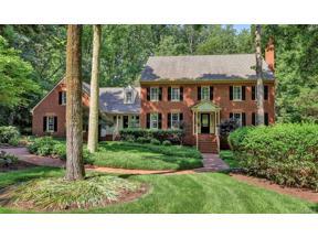 Property for sale at 3650 Lansdowne Road, Midlothian,  Virginia 23113