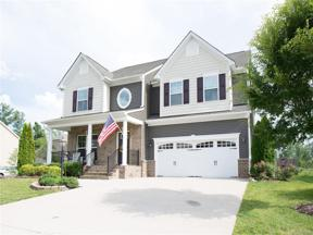 Property for sale at 10353 Spencer Trail Place, Ashland,  Virginia 23005