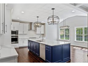 Property for sale at 11052 Ellis Meadows Lane, Glen Allen,  Virginia 23059