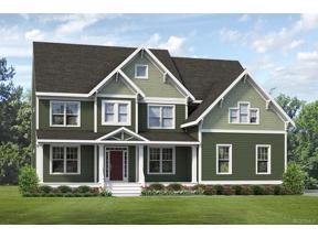 Property for sale at 3647 Walkers Creek, Powhatan,  Virginia 23139
