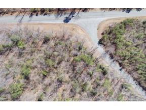 Property for sale at 6270 Cold Harbor Rd, Mechanicsville,  Virginia 23111
