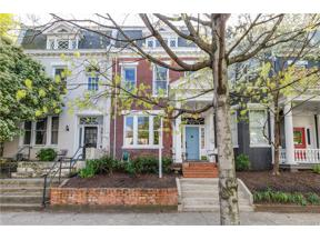Property for sale at 2231 W Grace Street, Richmond,  Virginia 23220