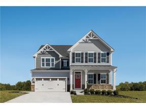 Property for sale at 9144 Garrison Manor Drive, Mechanicsville,  Virginia 23116