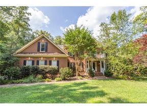 Property for sale at 3871 Reeds Landing Circle, Midlothian,  Virginia 23113