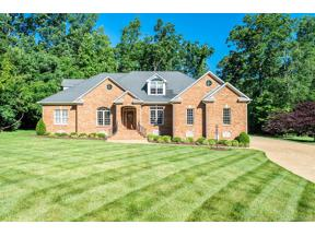 Property for sale at 3506 Pond Chase Drive, Midlothian,  Virginia 23113