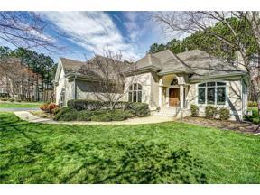 Property for sale at 12200 Loxton Way, Glen Allen,  Virginia 23059