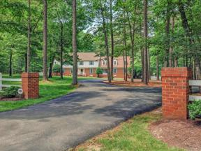 Property for sale at 1411 King William Woods Road, Midlothian,  Virginia 23113