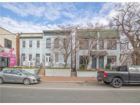 Property for sale at 2606-12 & 2610 Rear W Cary Street, Richmond,  Virginia 23220