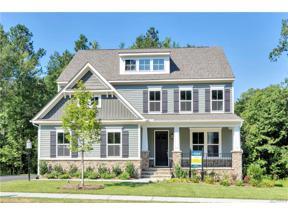 Property for sale at 12255 Porsche Drive, Glen Allen,  Virginia 23059