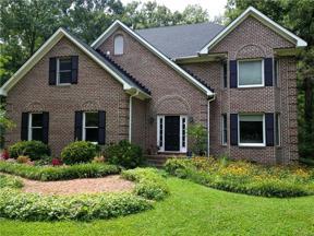 Property for sale at 13003 Pinewood Lane, Ashland,  Virginia 23005