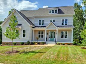 Property for sale at 16207 Binley Road, Midlothian,  Virginia 23112