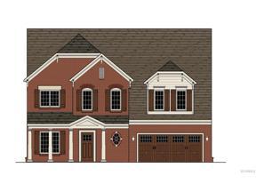 Property for sale at 6772 Aidan Court, Glen Allen,  Virginia 23059