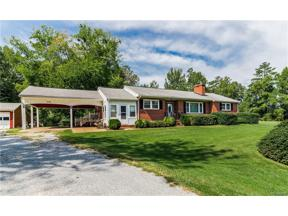 Property for sale at 8200 Poindexter Road, New Kent,  Virginia 23124