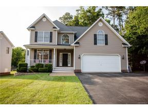 Property for sale at 9612 Dunroming Road, Chesterfield,  Virginia 23832