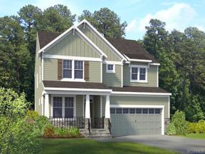 Property for sale at 8162 Judith Lane, Mechanicsville,  Virginia 23116
