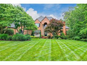 Property for sale at 2818 Oak Point Lane, Ridge,  Virginia 23233
