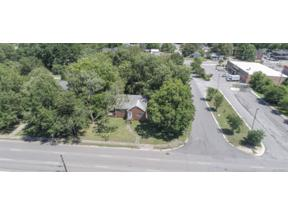 Property for sale at 3420 Woodlawn Street, Hopewell,  Virginia 23860