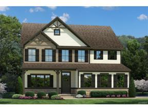 Property for sale at 4755 Hepler Ridge Way, Glen Allen,  Virginia 23059