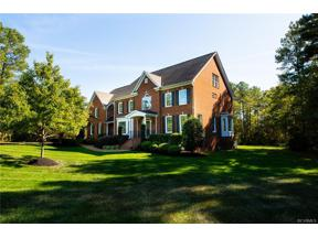 Property for sale at 12201 Keats Grove Court, Glen Allen,  Virginia 23059