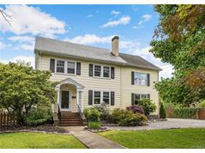 Property for sale at 1615 Wilmington Avenue, Richmond,  Virginia 23227