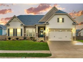 Property for sale at 8235 Washburn Court, Mechanicsville,  Virginia 23116