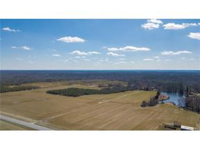 Property for sale at 0 King William Road, Hanover,  Virginia 23069