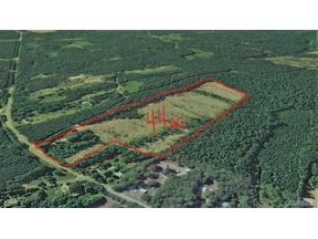 Property for sale at 4439 River Road, Goochland,  Virginia 23063