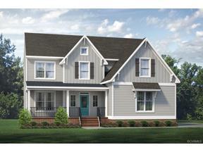 Property for sale at 3665 Aston Trail, Powhatan,  Virginia 23139