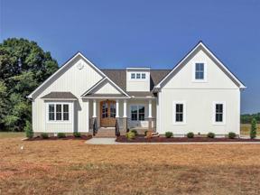 Property for sale at 938 Cedar Green Drive, Powhatan,  Virginia 23139