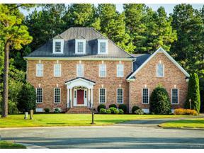 Property for sale at 10257 Twig Lane, Mechanicsville,  Virginia 23116