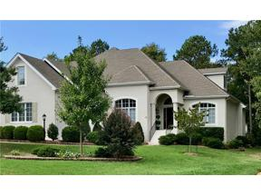 Property for sale at 12168 Morestead Court, Glen Allen,  Virginia 23059