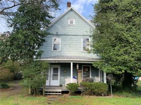Property for sale at 106 N James Street, Ashland,  Virginia 23005