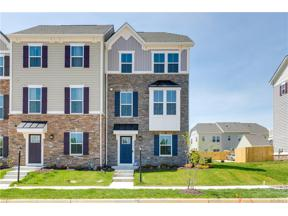 Property for sale at 7840 Mint Lane, Richmond,  Virginia 23237