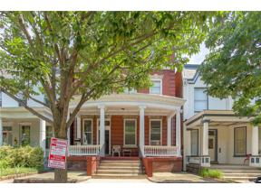 Property for sale at 2026 W Grace Street, Richmond,  Virginia 23220