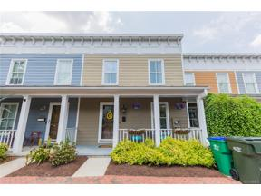 Property for sale at 506 N 28th Street, Richmond,  Virginia 23223