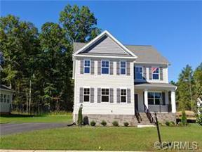 Property for sale at 1625 Litwack Cove Terrace, Chester,  Virginia 23836
