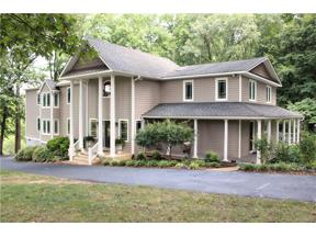 Property for sale at 12410 Bailey Bridge Road, Midlothian,  Virginia 23112