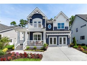 Property for sale at 10822 Porter Park Lane, Glen Allen,  Virginia 23059