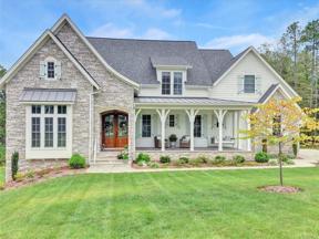 Property for sale at 16330 Garston Lane, Midlothian,  Virginia 23112